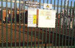 Alex-Project